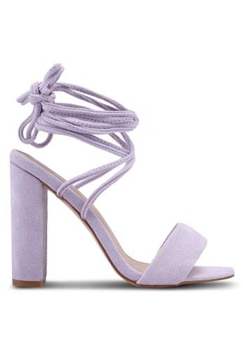 Public Desire purple Suzu Heels 76A1ESH3EA6252GS_1