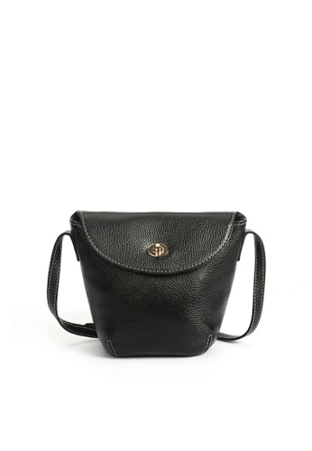 HAPPY FRIDAYS Stylish Litchi Grain Leather Shoulder Bags JN9916 E70FDAC99381ABGS_1