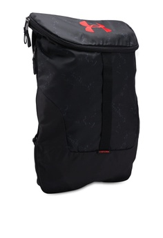 4a03c61c9b93 Buy Under Armour Backpacks For Men Online on ZALORA Singapore