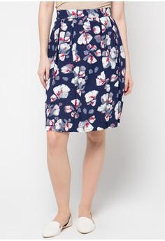 Image of Adalene Skirt