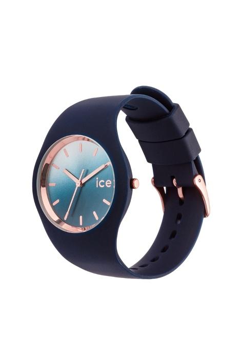 329cc1f8b3a14a Buy ICE WATCH Online   ZALORA Malaysia   Brunei