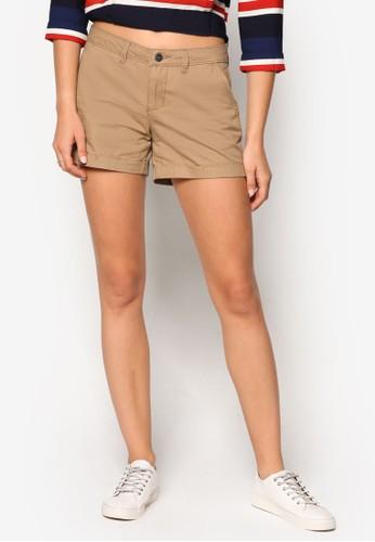 基本款短褲,zalora 包包 ptt 服飾, 服飾