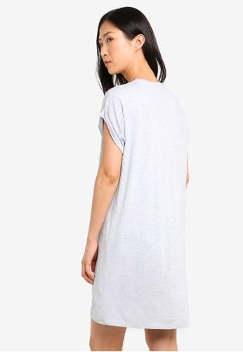 087a0138091d Buy Cotton On Body Sleep Recovery Maternity Nightie Online on ZALORA  Singapore