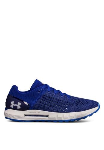 online retailer 48fcb ffac2 UA W Hovr Sonic NC Running Shoes