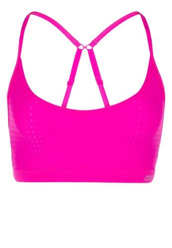 素色運動胸罩, 運動, esprit outlet 桃園運動