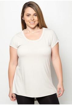Amanda Plus Size Top