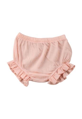 RAISING LITTLE pink Sammy Bloomers 1605FKA319D903GS_1