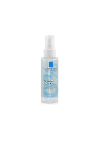 La Roche Posay LA ROCHE POSAY - Toleriane Ultra 8 Daily Soothing Hydrating Concentrate 100ml/3.3oz 4EED7BEBB3AF85GS_1
