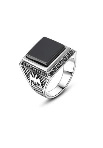 ADORA Crystal Ring AD365AC2UUMDHK_1