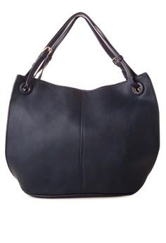 Kristina Shoulder Bag