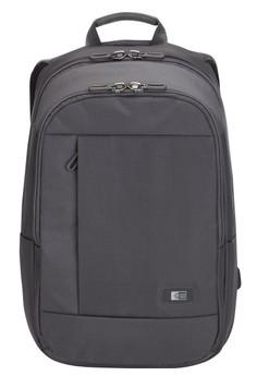 Laptop Cases MLBP-115B