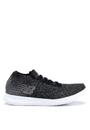 b1409d338 Buy New Balance Zante Solas Fresh Foam Shoes Online | ZALORA Malaysia