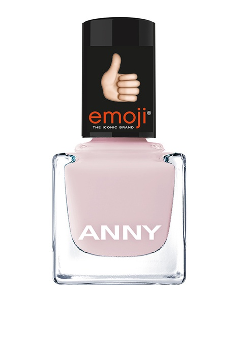 ANNY Available at ZALORA Philippines
