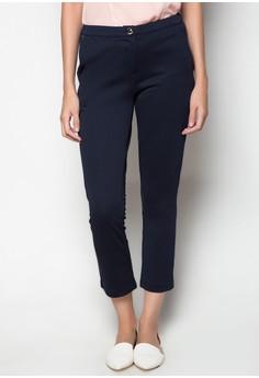 Plainy Pants