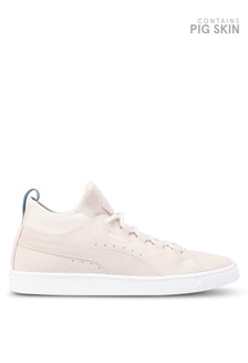 d35c6f3f5880 Puma X Big Sean Classic Shoes 014DDSH74E5E64GS 1