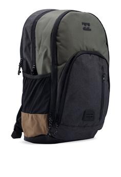 47d7d688d98e36 Billabong Command Pack Backpack HK$ 463.00. Sizes One Size