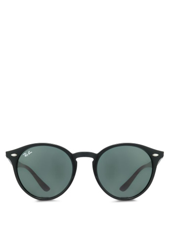 05099b9810 Buy Ray-Ban RB2180 Sunglasses Online on ZALORA Singapore