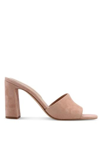 f2e4c252302e Buy ALDO Gwurka Heels Online on ZALORA Singapore
