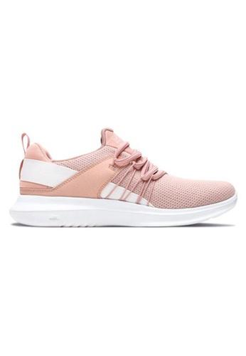 Skechers pink Go Run Mojo 07CC7SHD5513DCGS_1