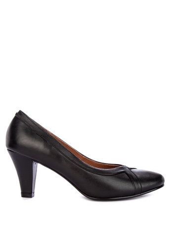 BANDOLINO black Jenny Heels A2834SHC5B2CA9GS_1