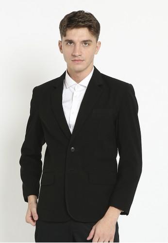 Ornith black Black Suit B99D3AAD230400GS_1