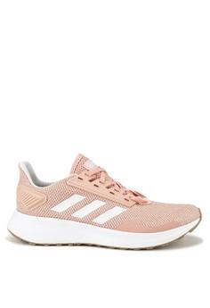 1d7dbe06c9445 adidas pink Adidas Duramo 9 9CE4ESHB67C05CGS 1
