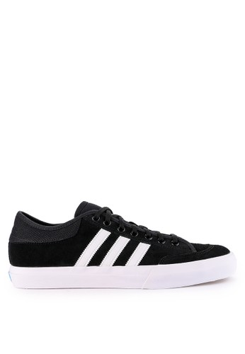 adidas black and multi adidas matchcourt shoes BEE00SH61F2402GS 1 18d6f0a1b9