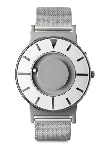 Tesprit 香港 outlethe Bradley 指南針手錶, 錶類, 飾品配件