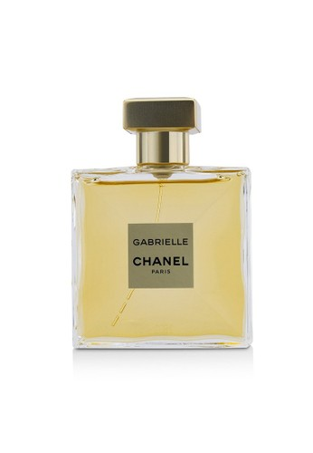 Chanel CHANEL - Gabrielle Eau De Parfum Spray 50ml/1.7oz E1D88BE58B559BGS_1