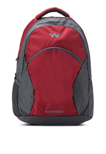 Ace 筆電後背包zalora時尚購物網評價, 包, 電腦包