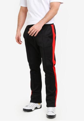 6ce4b829 Side Stripe Track Pants