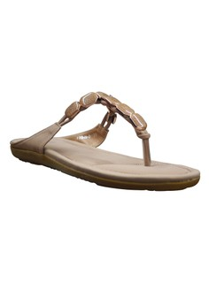 Fantasy F2526-5 Women Sandals