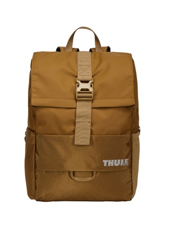 Thule Thule Departer Tas Laptop Backpack 23L TDSB 113 – Nutria 4A672ACB17DA3DGS_1