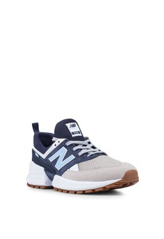 42057bd2ea New Balance 574 Sport Lifestyle Shoes RM 399.00. Sizes 7 8 9 10 11