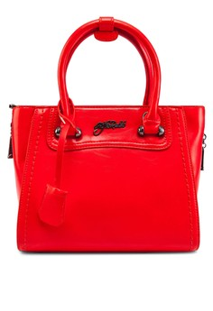 Stylish Structured Bag