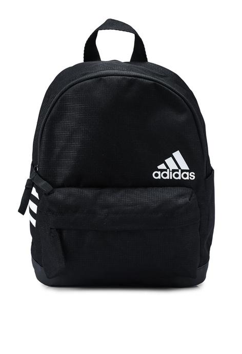 e7b9ff393c Buy adidas Women Bags Online | ZALORA Malaysia
