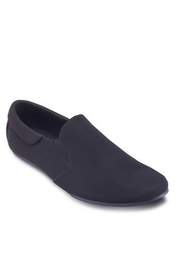 經典布料懶人鞋, esprit招聘鞋, 鞋
