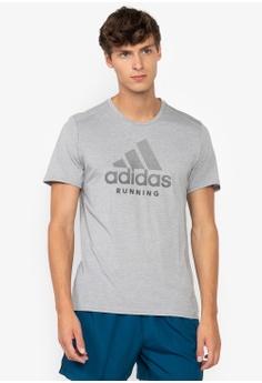 4702b74bc0b92 Shop adidas Clothing for Men Online on ZALORA Philippines