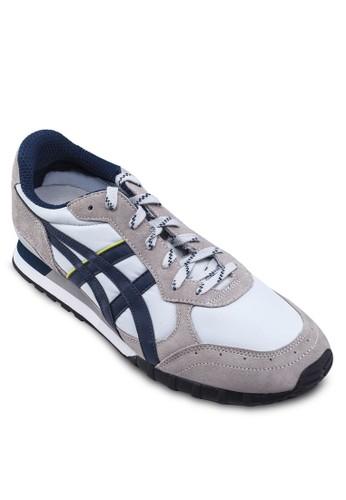 Colorado Eighty-5 運動esprit outlet 台灣鞋, 女鞋, 休閒鞋