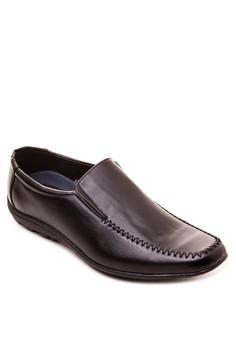 Fyodor Formal Shoes