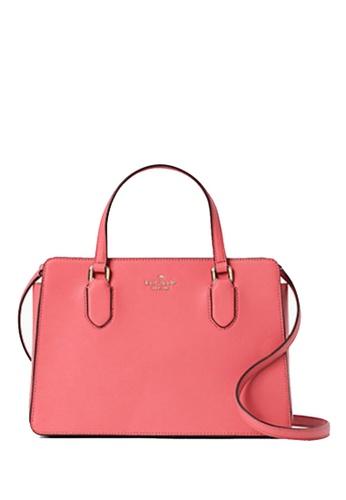 Kate Spade pink KATE SPADE Laurel Way Reese 6B110ACE3E0D66GS_1