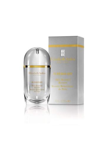 Elizabeth Arden white SUPERSTART Skin Renewal Booster 54815BE2FA1C8AGS_1