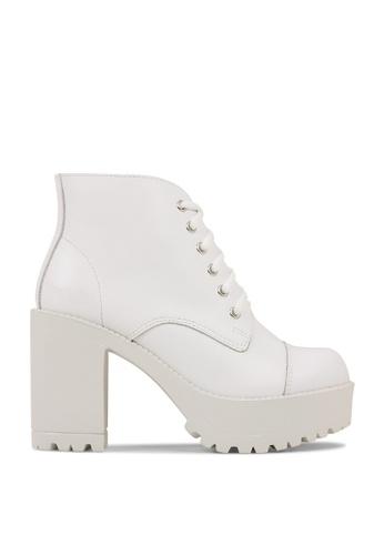 ROC Boots Australia white Pampas White Boots RO517SH2UQT8HK_1