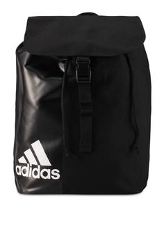 6877e0334 adidas black adidas w p es fl bp 01A10AC9FC2775GS_1