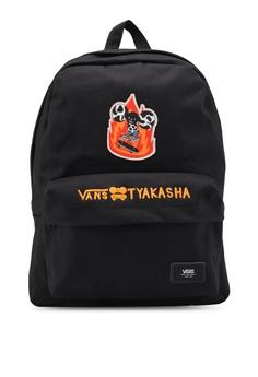 8457967a93 Tyaksaha Backpack Price in Malaysia. (4). Tyaksaha Backpack
