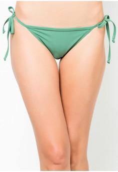 Raffaella Bikini