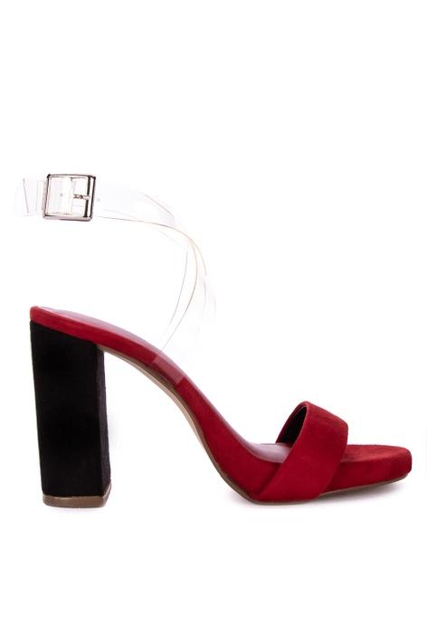 1d1916512418 Janylin Shoes
