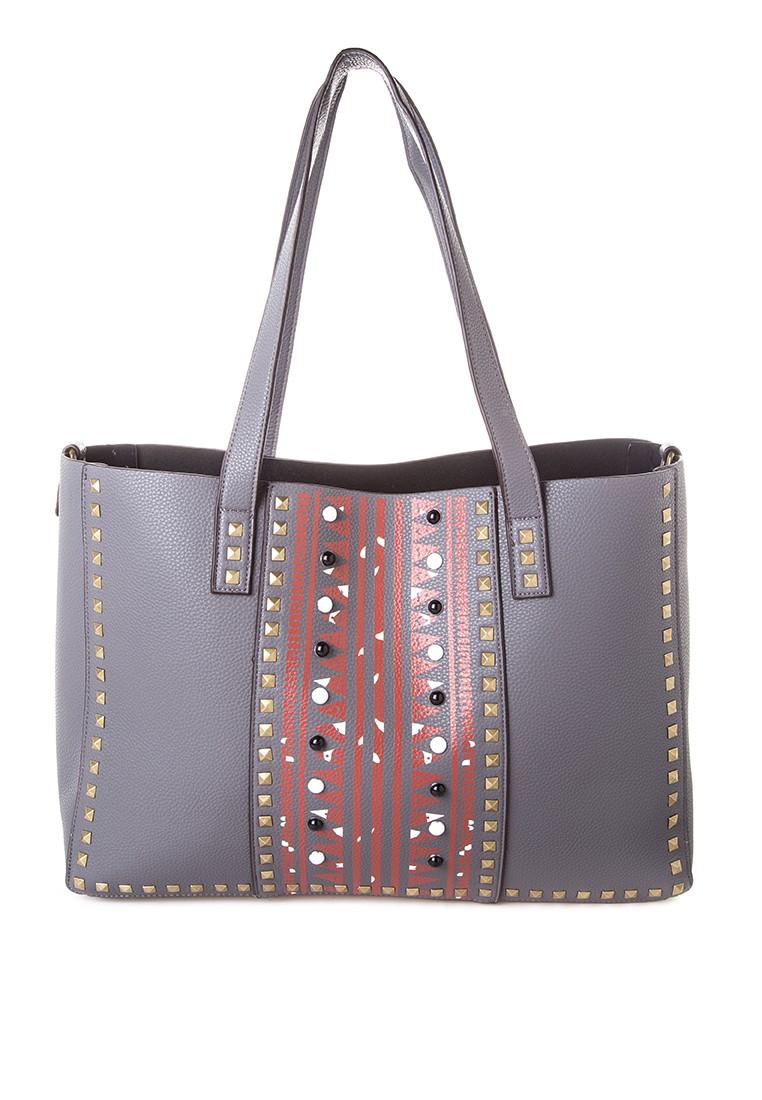 Vivian Shoulder Bag