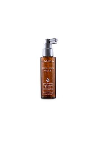 Lanza LANZA - Healing Volume Thickening Treatment Spray 100ml/3.4oz EB942BE4440B59GS_1