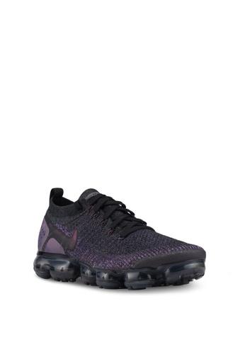 a2889c448503 Buy Nike Men s Nike Air Vapormax Flyknit 2 Running Shoes Online on ZALORA  Singapore